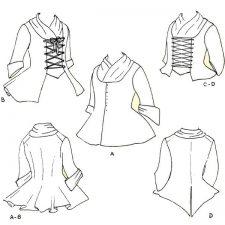 jpr_jacket