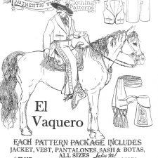 bb_vaquero