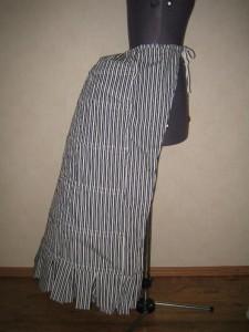 stripeybustle1
