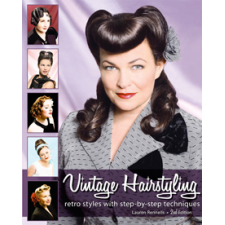 covervintagehairstyling