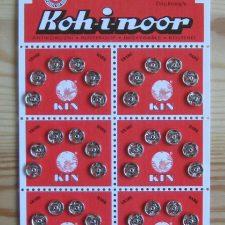 kohinoor_druckknopf
