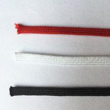 korsettschnur poly