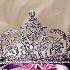 kronjuwelen_louise