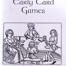 earlycardgames