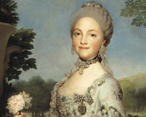 maria-luisa-of-parma-1765