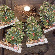 girlande_weihnachtsbauemeneu