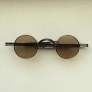 sonnenbrille_antiksilber2