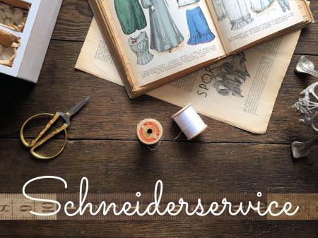 schneiderservice2